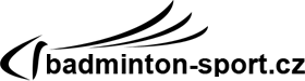 badminton-sport.cz