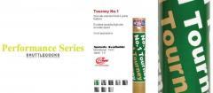 Badmintonové míčky Tourney No.1