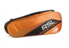 RSL Explorer 3.3 Doublebag Orange