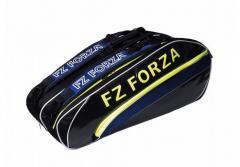 FZ Forza MARO RACKET BAG