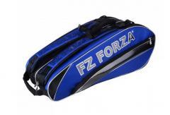 FZ Forza MEMO RACKET BAG