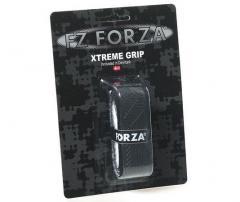 FZ Forza XTREME GRIP